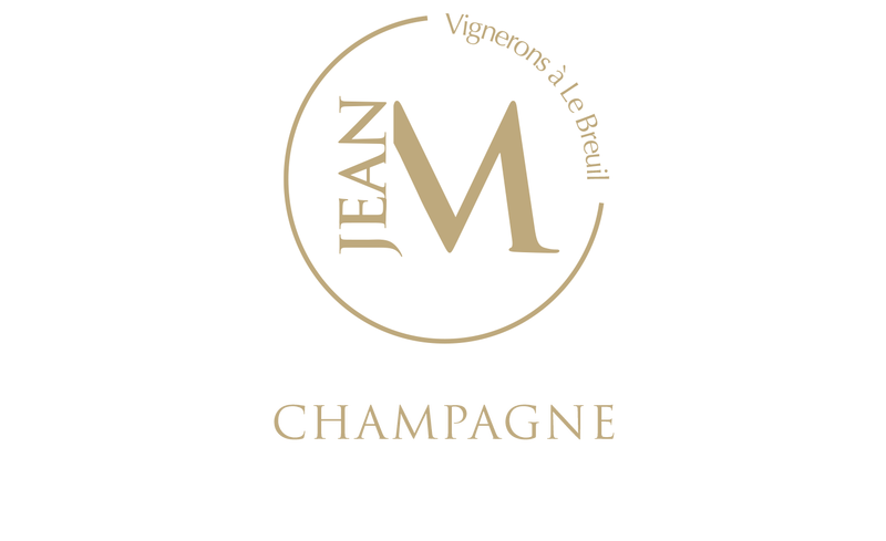 Champagne Jean Moutardier - winegrowers in Le Breuil